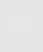mars solutions ISO 9001 Siegel